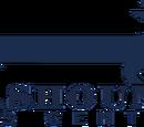 Dashound Bus Center