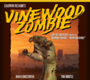 Vinewood Zombie