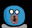 Pristinaball