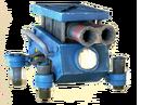 Miniroboter.png