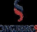 Schlongberg Sachs