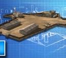 Атомний центр