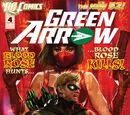 Arqueiro Verde Vol 5 4