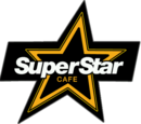 Superstar Café