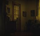 Karen Page's Apartment