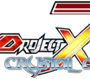 Project 7: The Crystal Age