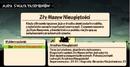 Arcybies Nieugiętości misja.png