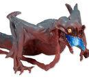 Baby Otachi (Rubber Figurine)