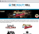 Therealitymill.com
