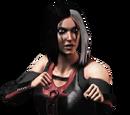 Sareena (MKX)