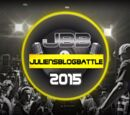 JuliensBlogBattle 2015