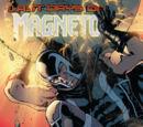 Magneto Vol 3 18