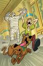 Scooby-Doo Team-Up Vol 1 10 Textless.jpg