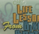 Life Lessons from Bikini Bottom