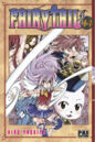 Fairy Tail Tome 44 fr.jpg