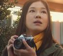 Mika Ayase