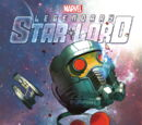 Legendary Star-Lord Vol 1 12