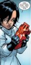 Anna Maria Marconi (Earth-616) from Amazing Spider-Man Vol 3 18 001.jpg