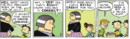 ComicStrip dated May 8 2015..PNG