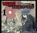 Wizard of the Battlefield