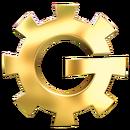 Gearheart Logo.png