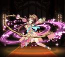 【無双の舞姫】貂蝉