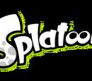 Splatoon (series)