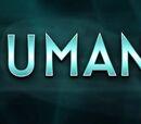 Inhumanidad (Avengers Now)