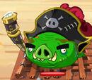 Brute Capt'n