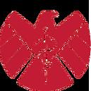 Medical Logo 2.png