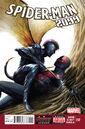 Spider-Man 2099 Vol 2 12.jpg