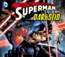 Superman vs. Darkseid (Collected)