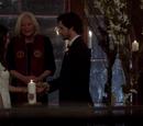 Weddings, Bachelor and Bachelorette parties
