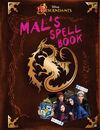 Mal's Spell Book.jpg