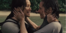 Katniss i Wiress.png