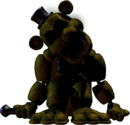 FNaF - Golden Freddy.png
