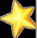 Emoticon star.png