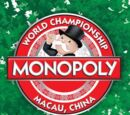 2015 World Championship