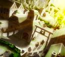 Деревня Солнца