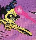 Arsala (Earth-928) Fantastic Four 2099 Vol 1 2.jpg