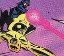 Fantastic Four 2099 Vol 1 2/Images