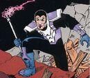 Blackstone (Earth-928) Fantastic Four 2099 Vol 1 3.jpg