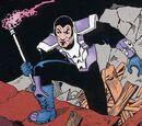 Fantastic Four 2099 Vol 1 3/Images