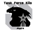 Task Force Kilo