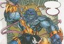 Attuma (Earth-928) Fantastic Four 2099 Vol 1 6.jpg