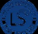 The Port Authority of Los Santos