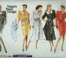 Vogue 2103 B