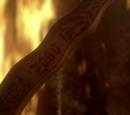 Dark One's Dagger/Gallery