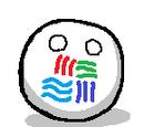 Pyeongchangball