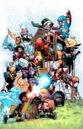 Giant-Size Little Marvel AVX Vol 1 1 Ramos Variant Textless.jpg